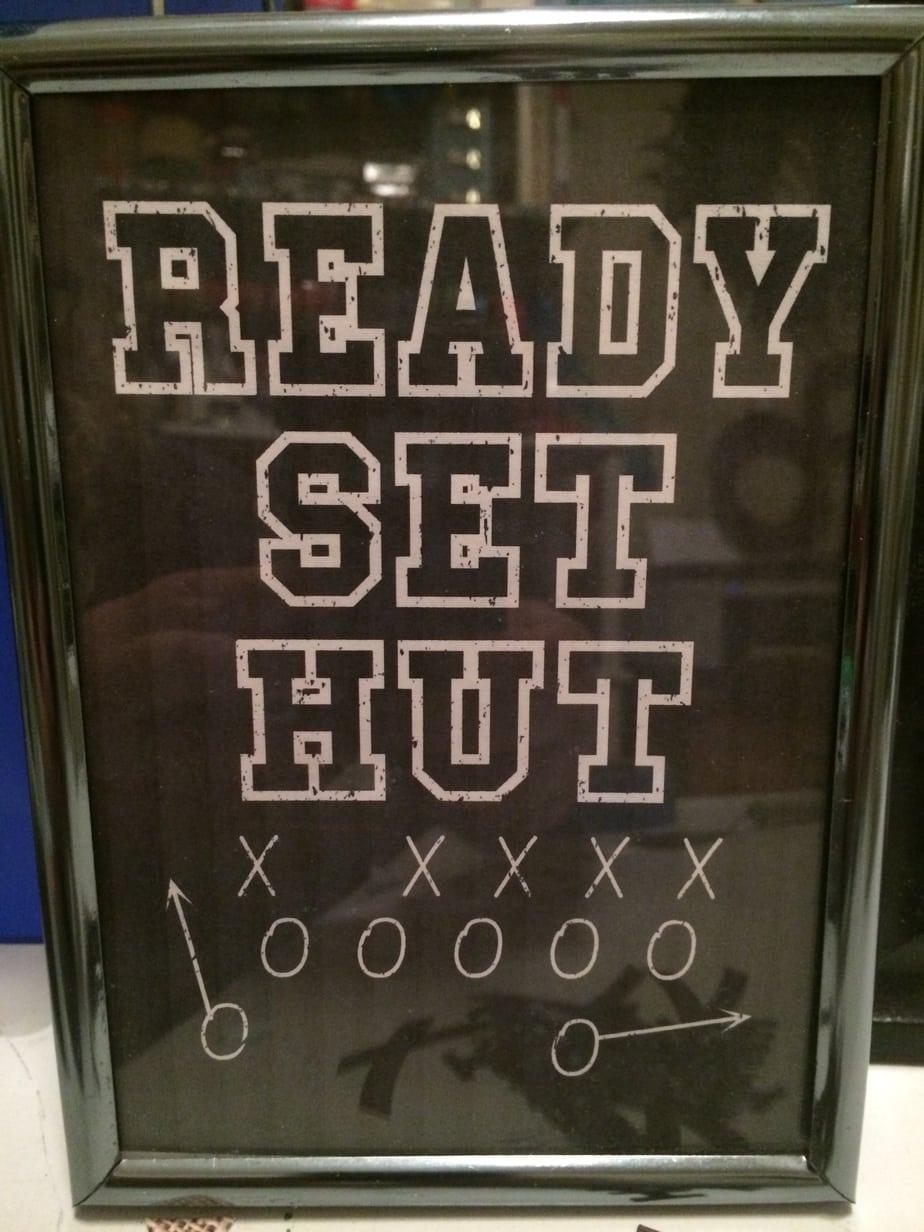 Free football printable readysethut threelittlemonkeysstudio.com