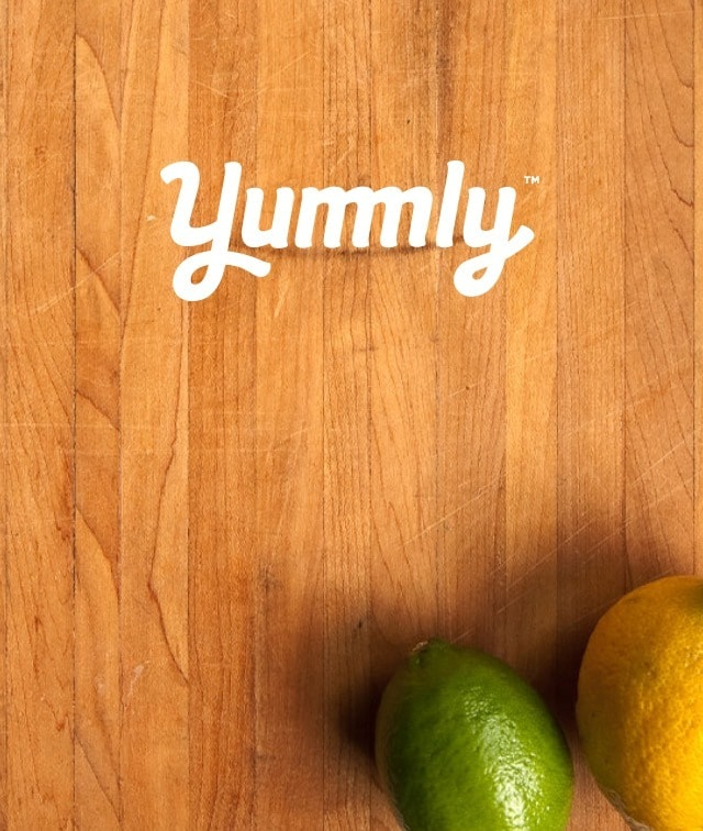 How to use Yummly
