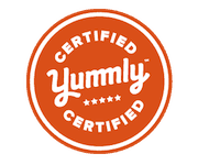 Yummly is your ultimate online recipe box!
