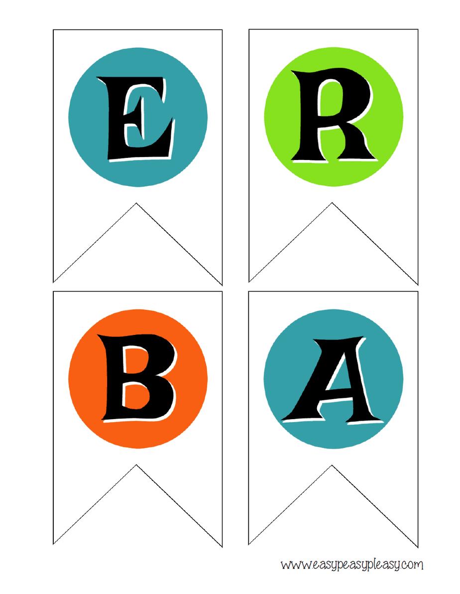 ERBA for slider bar banner